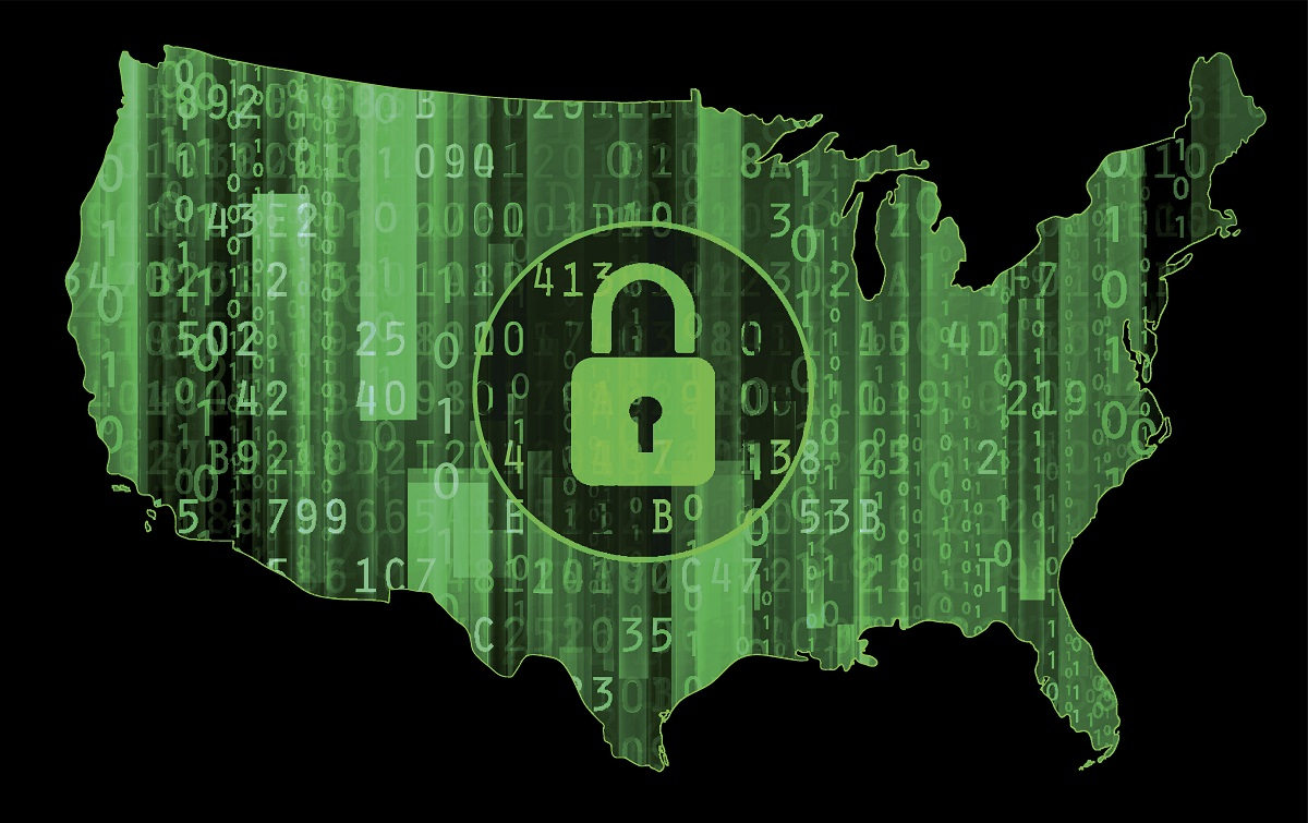 Tech Data is partnered with the National Cyber Warfare Foundation, which built its own cyberwarfare range in 2012. (traffic_analyzer/Getty Images)