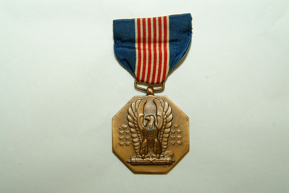 2 Fort Carson soldiers nominated for Soldier's Medal