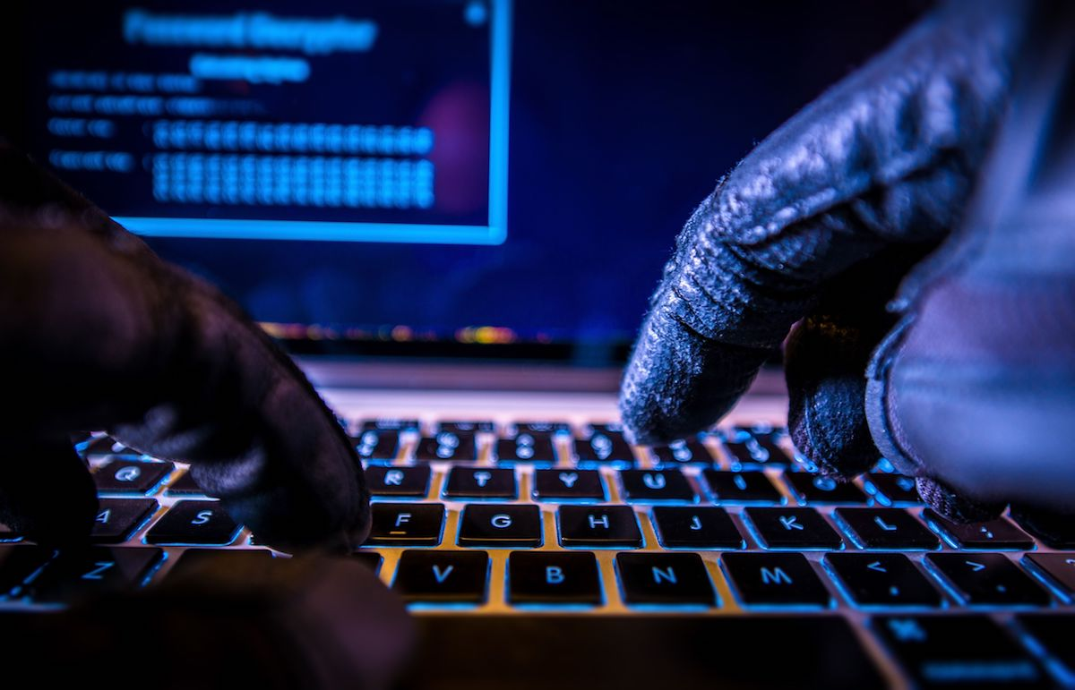 The idea of legalizing hack back operations is based on the assumption that the defending company can attribute the initial attack with pin-point precision. (Welcomia)