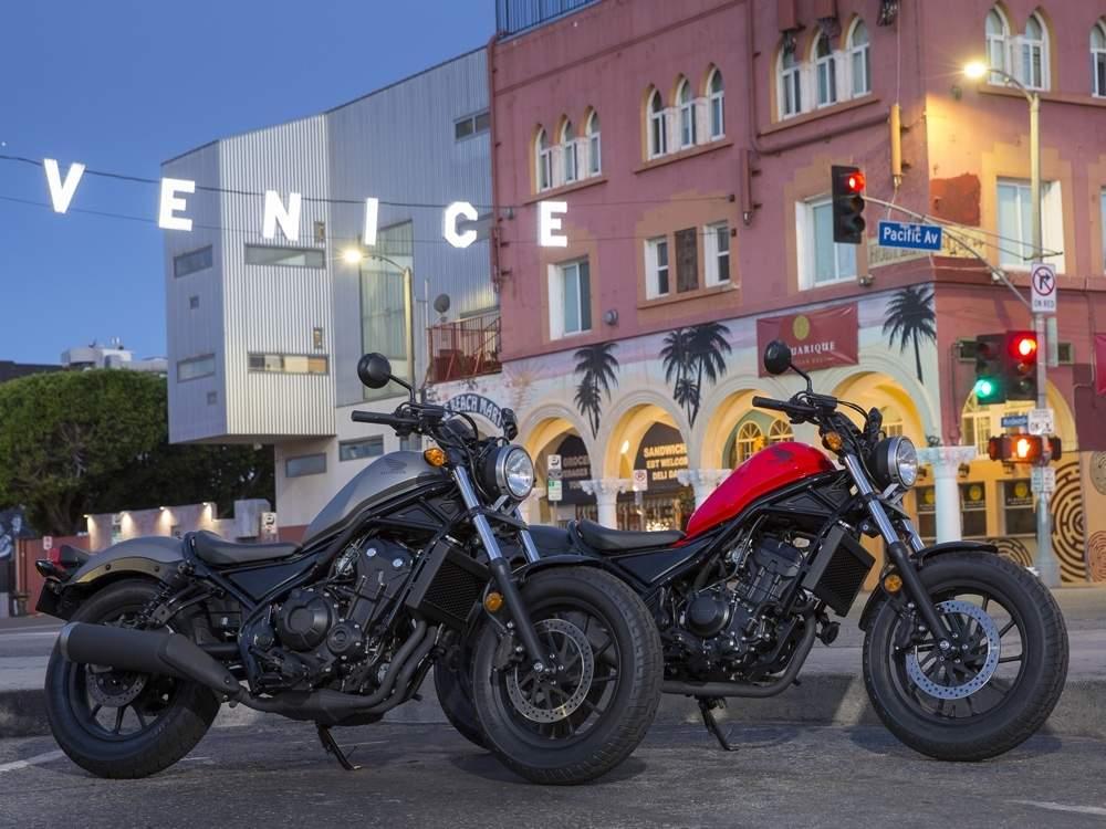 (via MotorcycleCruiser.com)
