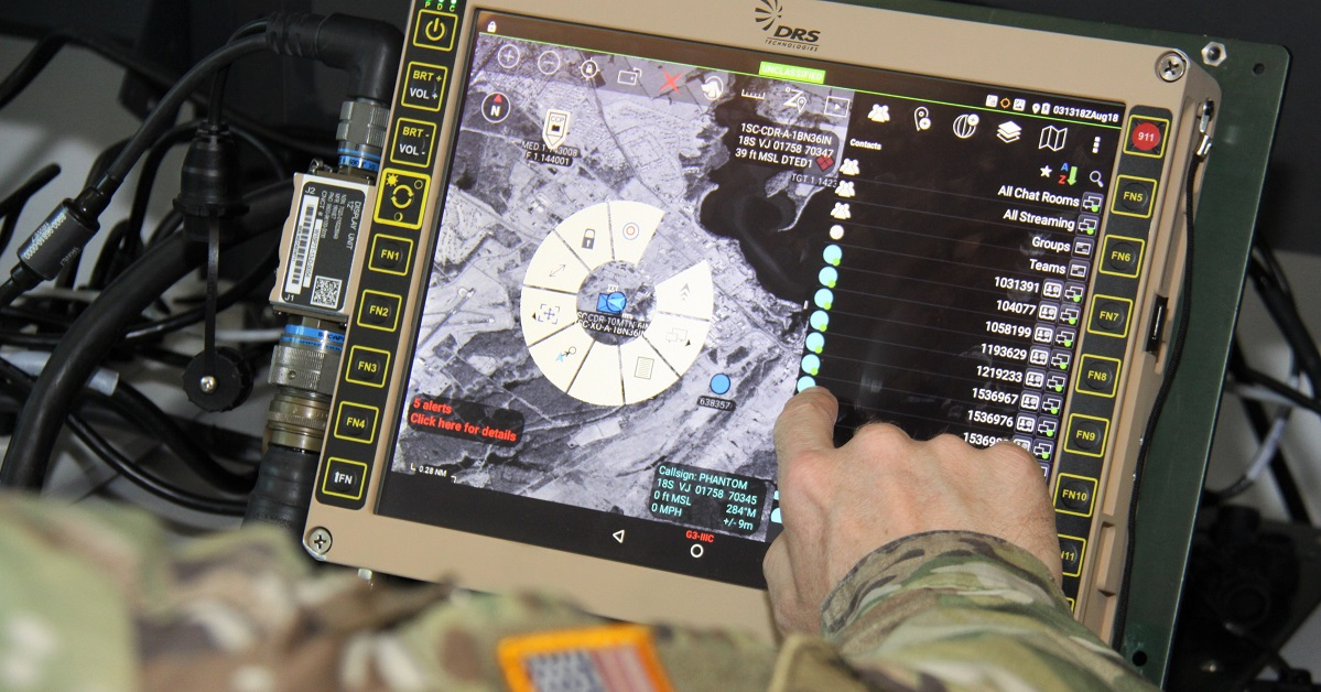 The Army wants to reduce software costs and improve ability to update systems.