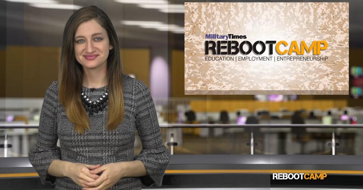 Rebootcamp Roundup: November 16