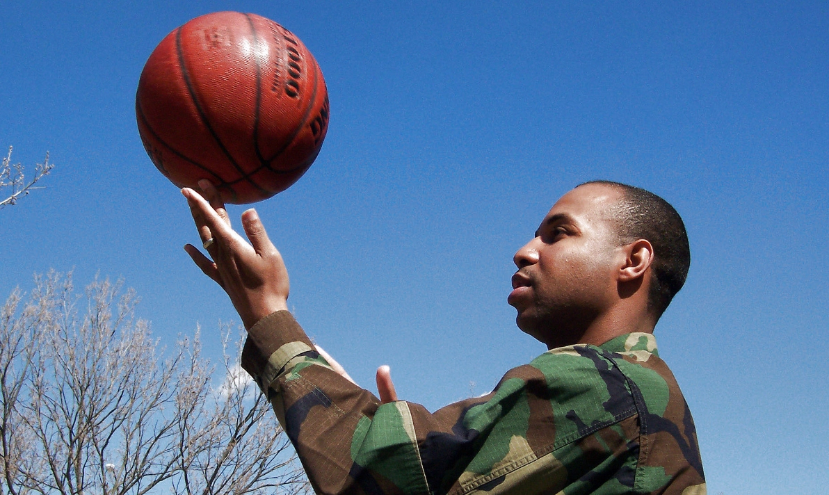 Retirement Guide: How reservists can find their point totals