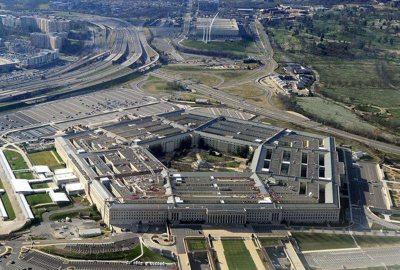 DoD still working toward CYBERCOM elevation