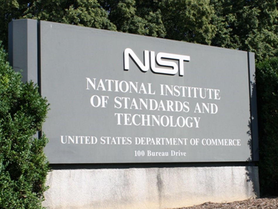 The National Institute of Standards and Technology has made six suggestions to harden security for the internet and communications ecosystem.