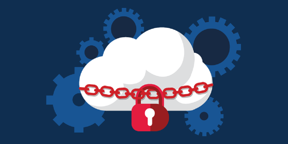 FedRAMP assesses the security of cloud products for government use.