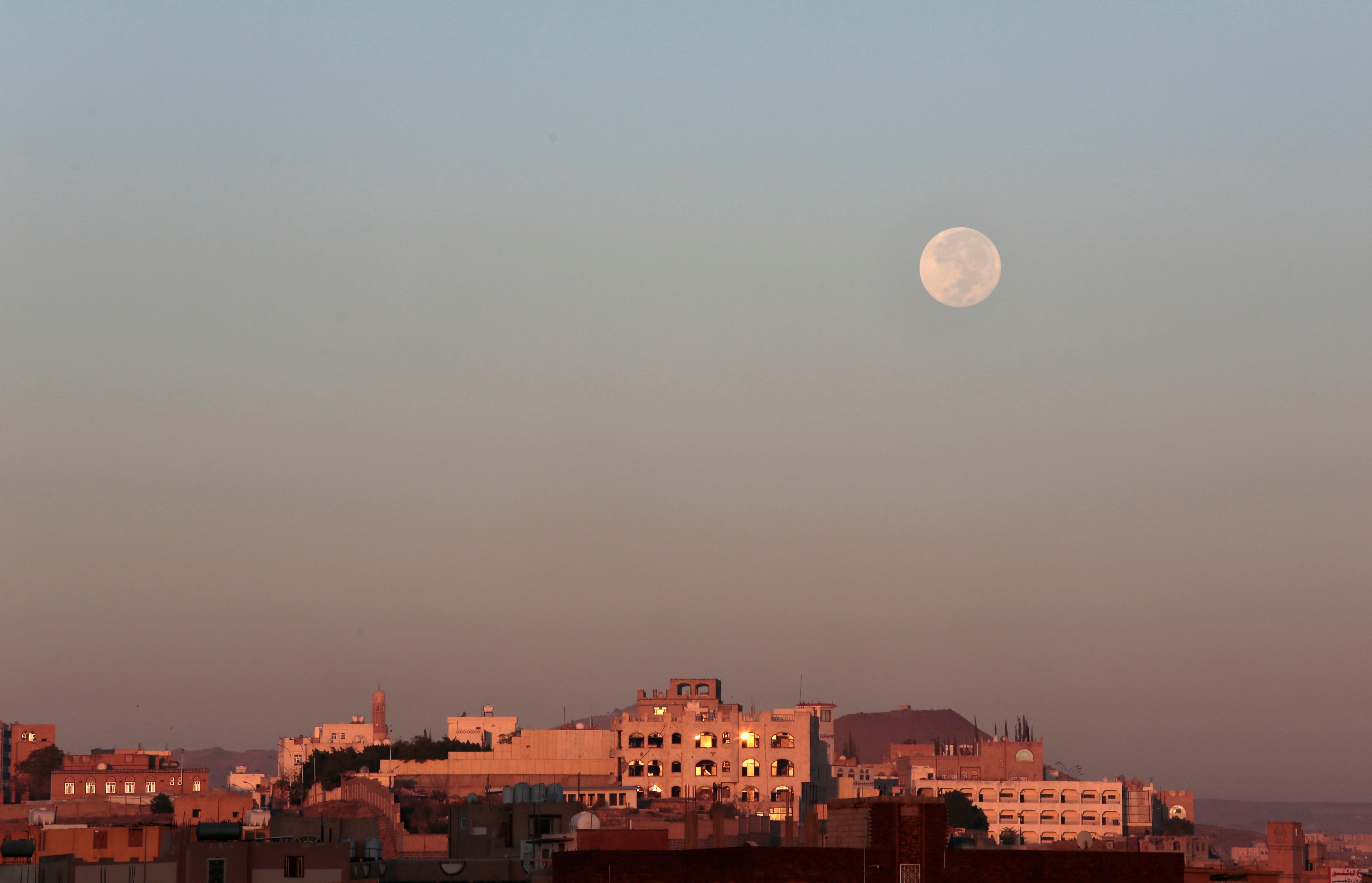 Clashes between US troops, al-Qaida militants in Yemen