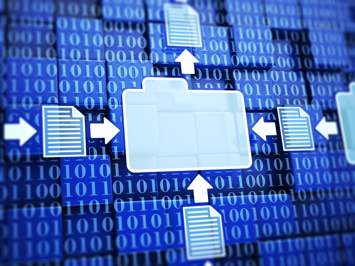 Agencies will benefit more if the National Archives and Records Administration actively incorporated automation recommendations into future electronic records modernization guidance. (D3Damon/Getty Images)