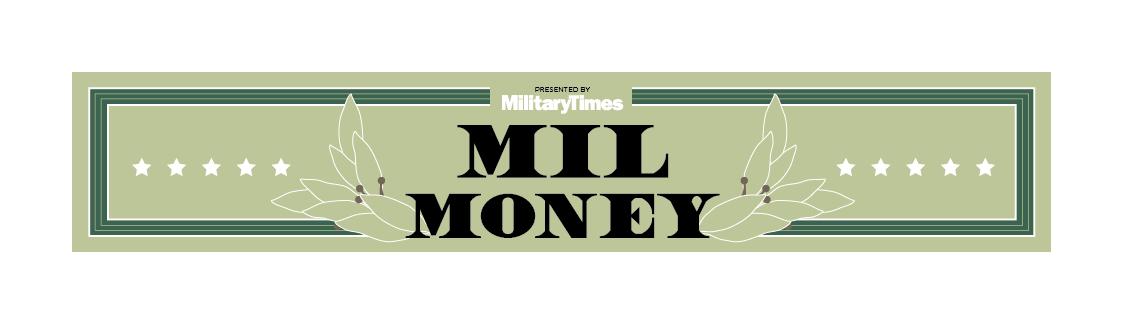 Mil Money