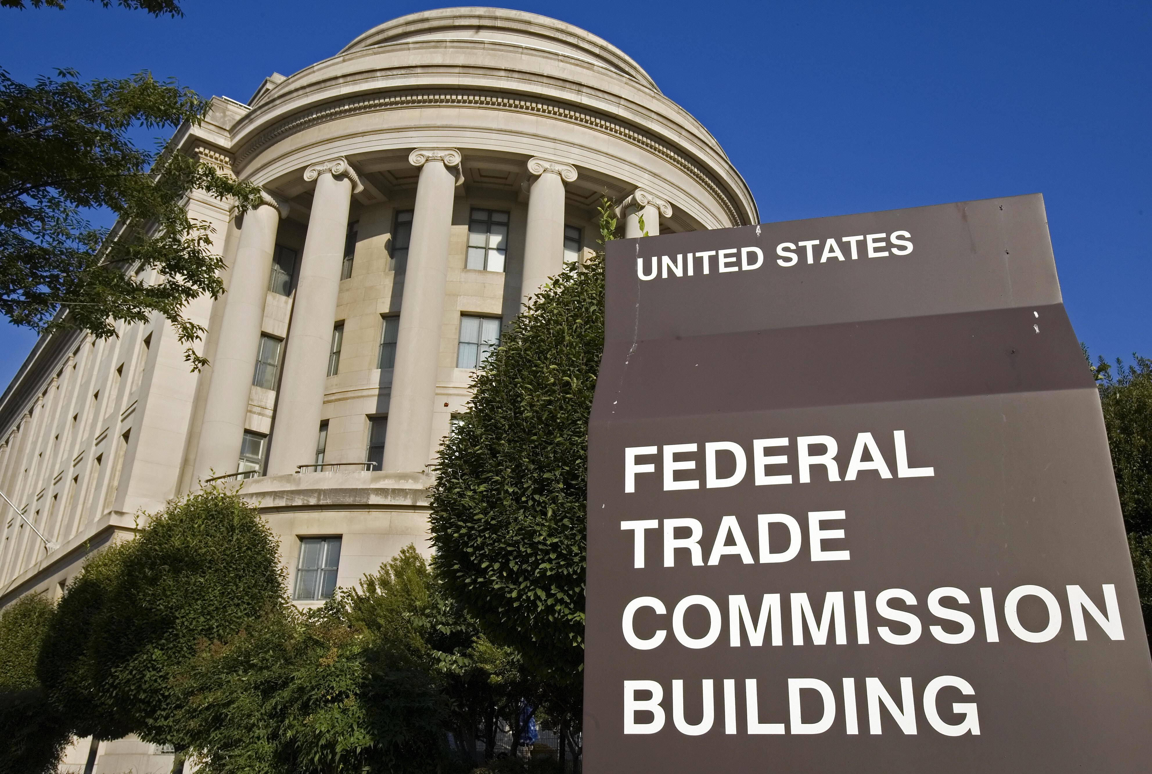 Federal Watchdog Agencies Still On Guard