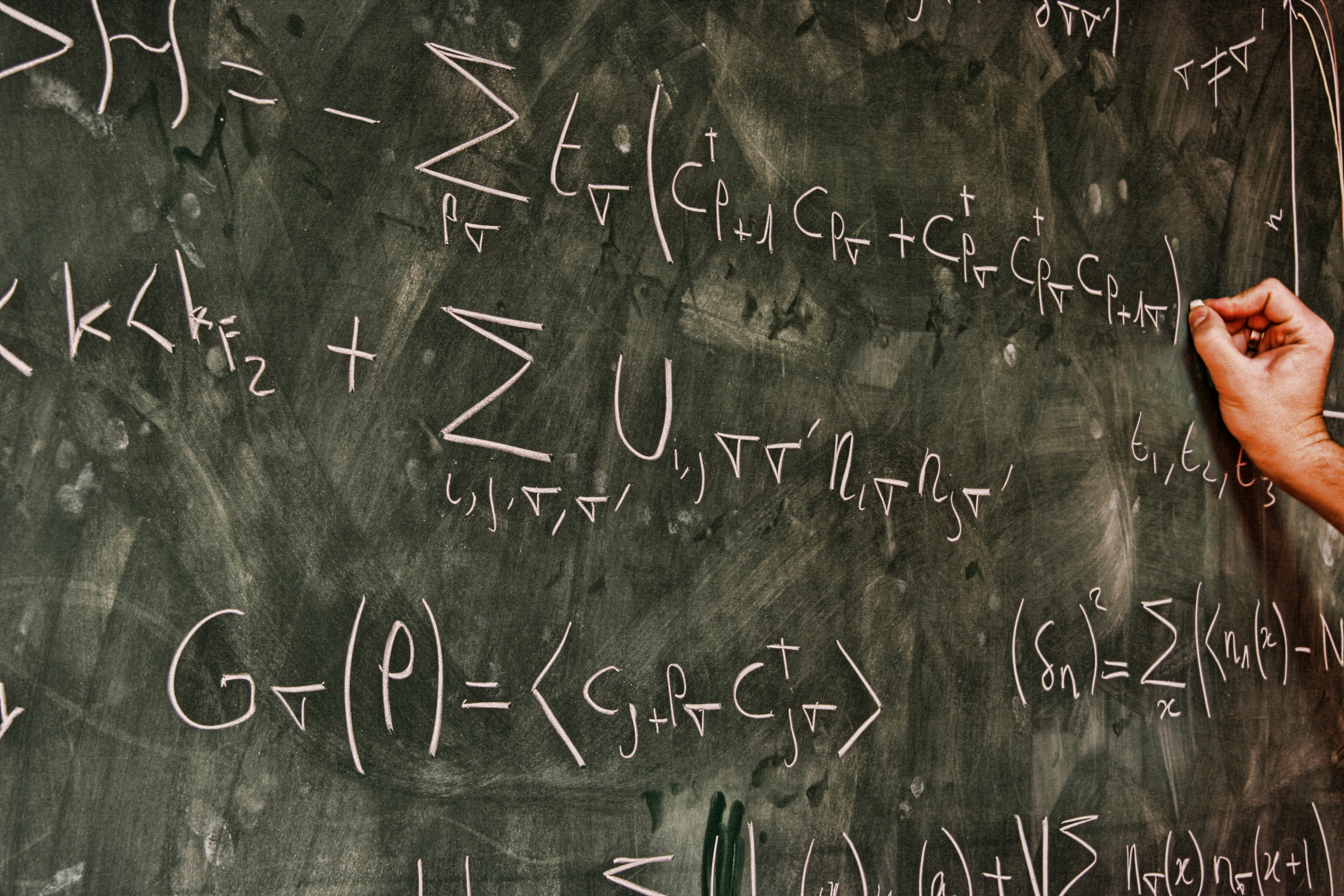The weird science of quantum computing, communications and encryption