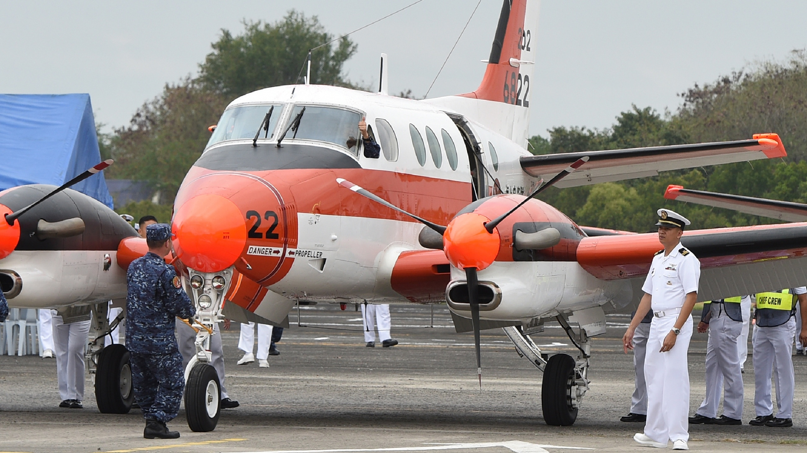 Japan looks to US to partner on used aircraft resale