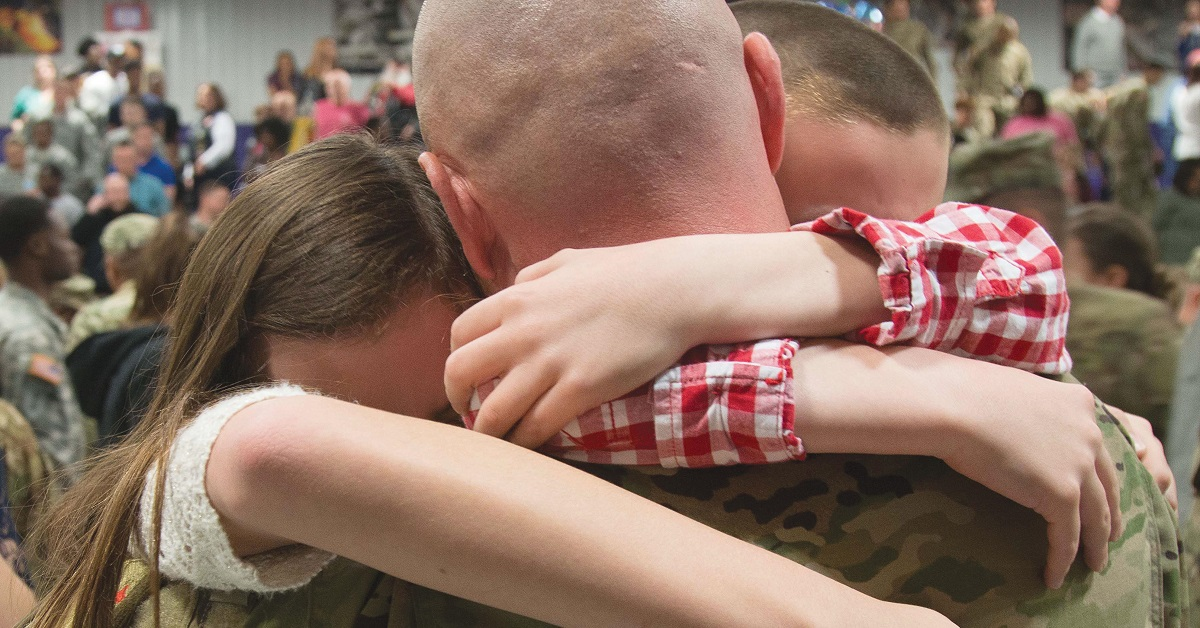 Need life insurance? We break down 14 military-friendly options