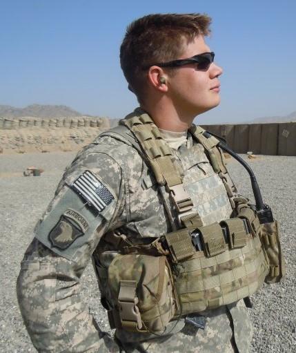 Fort Stewart soldier dies from live-fire training injuries
