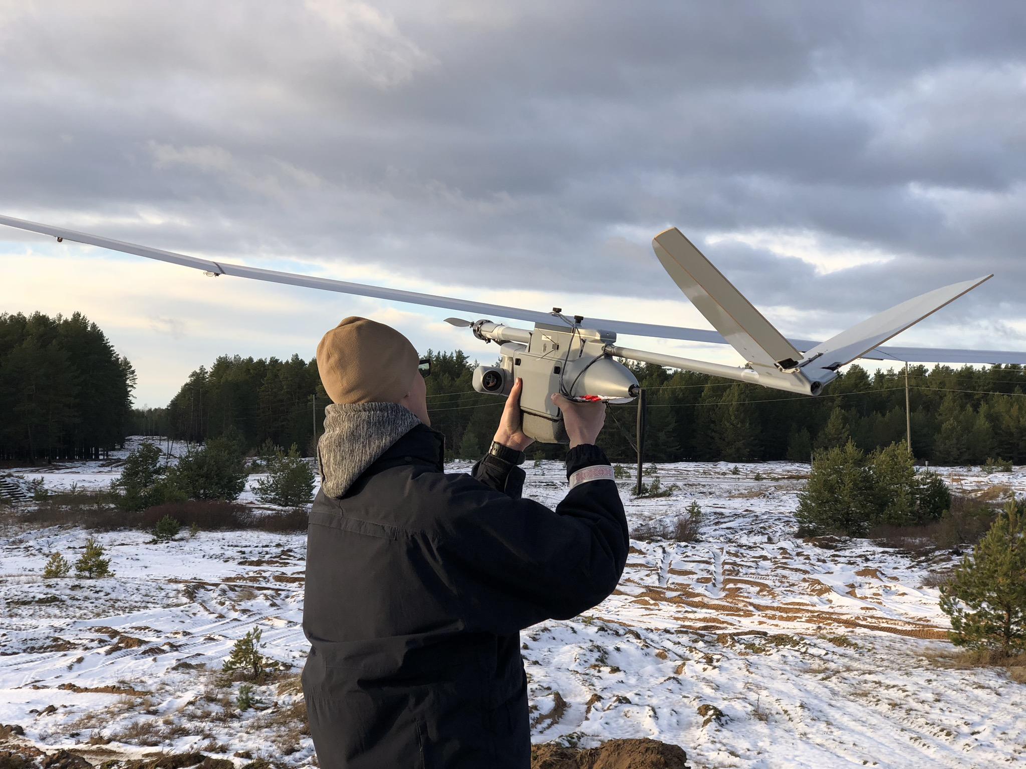 NATO's Crossed Swords exercise preps cyber warriors
