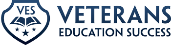 Veterans Education Success