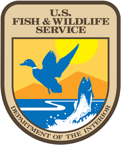 A Fish and Wildlife Service employee reportedly approved a cooperation agreement that benefited a family member, violating ethics rules. (U.S. Fish and Wildlife Service)