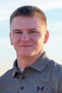 Marine's death under investigation