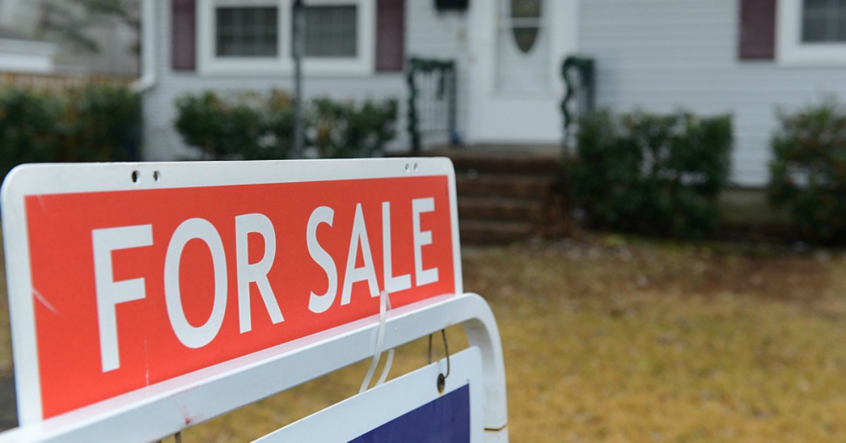 Military housing experts said the CFPB report results indicate both that the VA loan system is functioning properly and that the overall housing market is doing well. (Staff Sgt. Teresa J. Cleveland/U.S. Air Force)