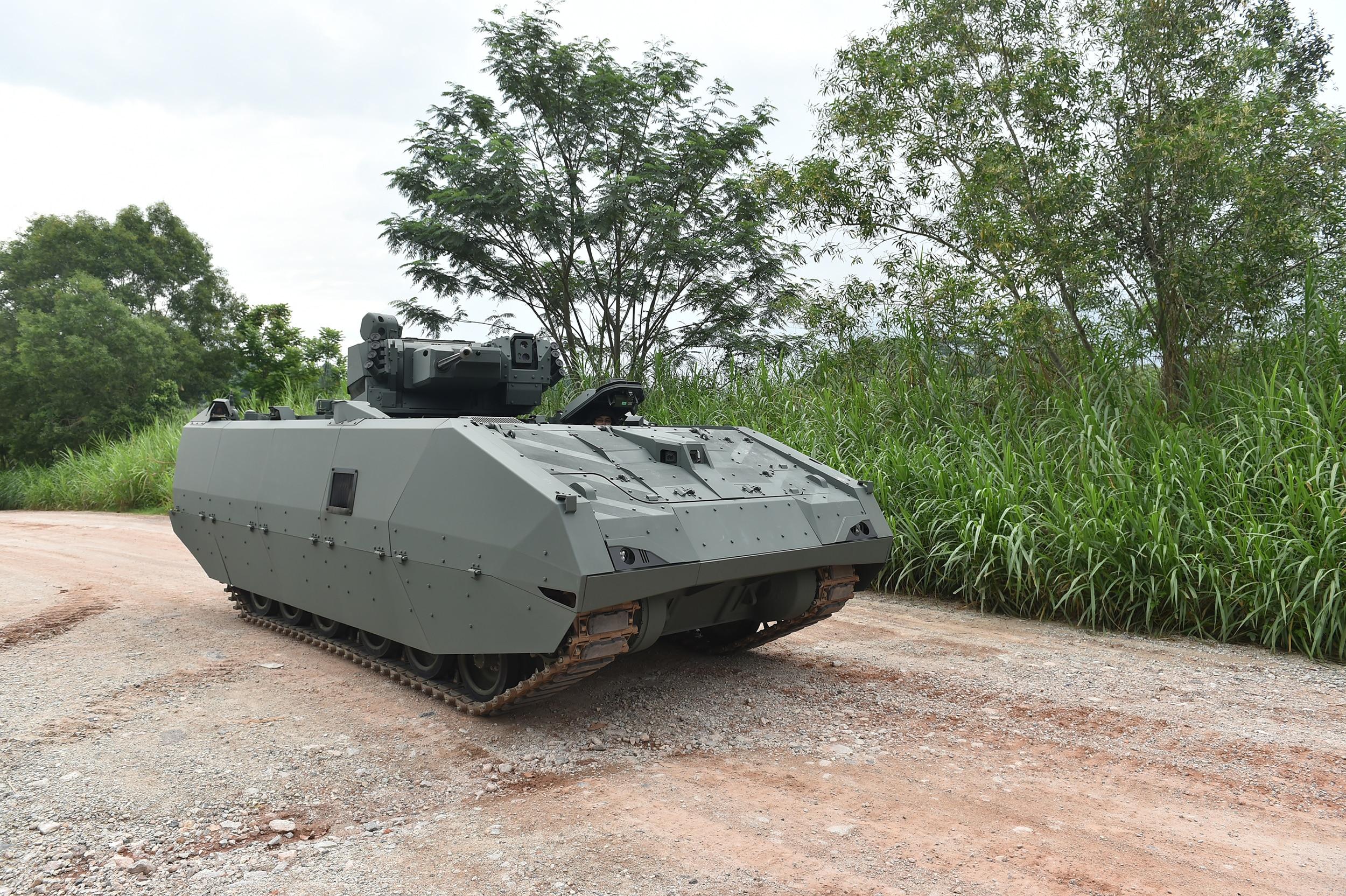 Churchill AVRE | Armored fighting vehicle, Tanks military