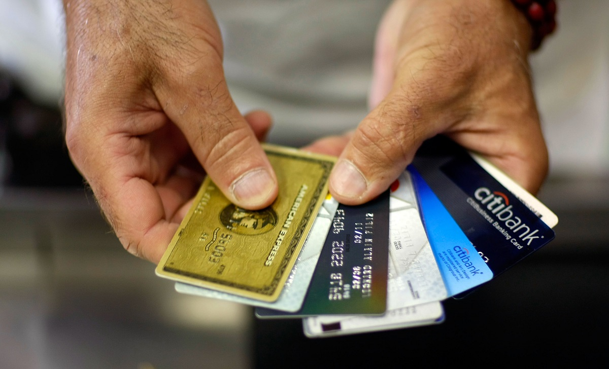 Why your credit score matters ... and how troops, veterans and families can up their numbers