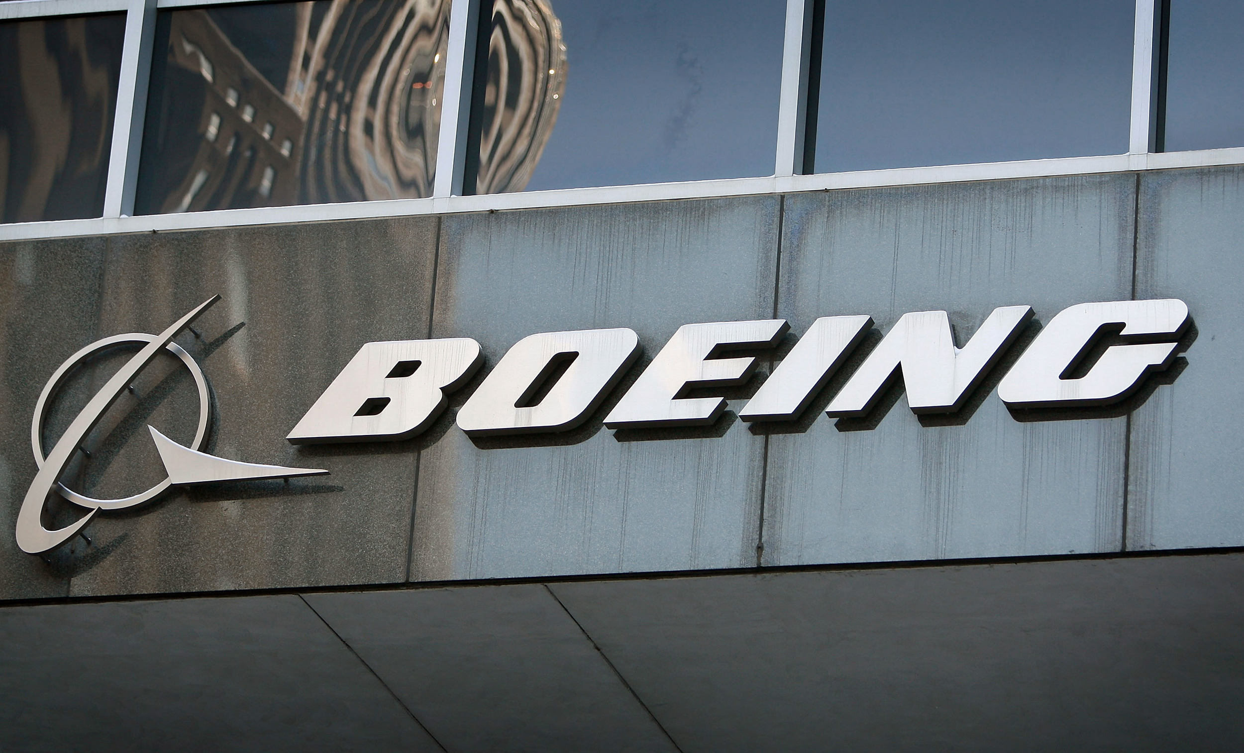 M&A wave continues: Boeing announces acquisition of Aurora