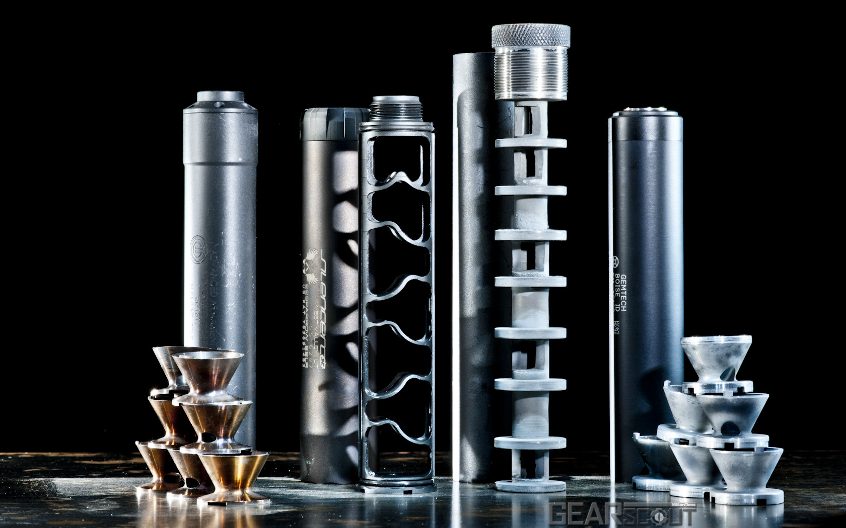Wallpaper: .22 Cans on homemade silencers and suppressors, homemade weapons, homemade spanner wrench, homemade septic tank design, homemade guns design, homemade rifle design, homemade airship design, homemade hydraulic arm design, homemade gun targets, homemade wedding cards design, homemade suppressors plans, homemade lamp design, homemade gun blueprints, homemade hdtv antenna design, homemade plate design, homemade airgun valve, homemade muffler design, homemade gun suppressors, homemade biofilter design, homemade smokehouse design,
