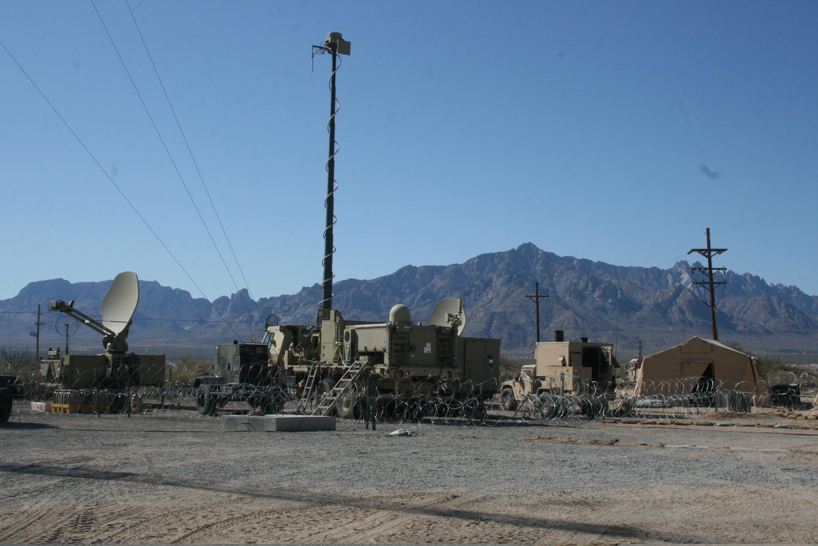 Army to address gaps with home station training