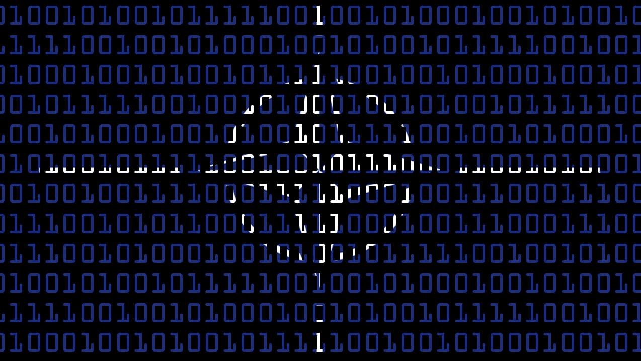 NATO might trigger Article 5 for certain cyberattacks