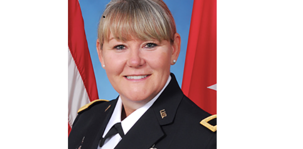 New leader named for Army cyber directorate
