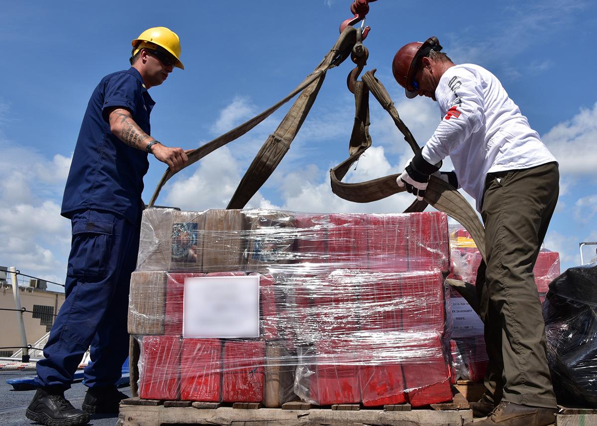 Berühmt Navy Lebenslauf Format Bilder - Beispiel Business Lebenslauf ...