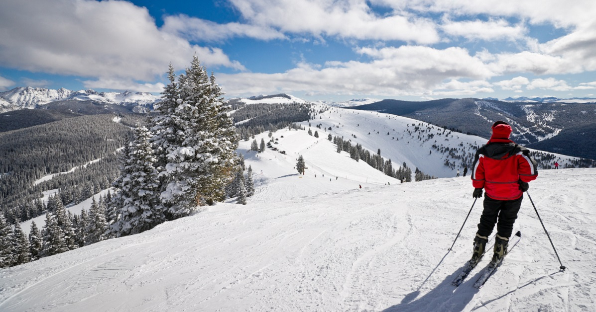 Military Appreciation Month discount update: Ski trips, motorcycle courses and more