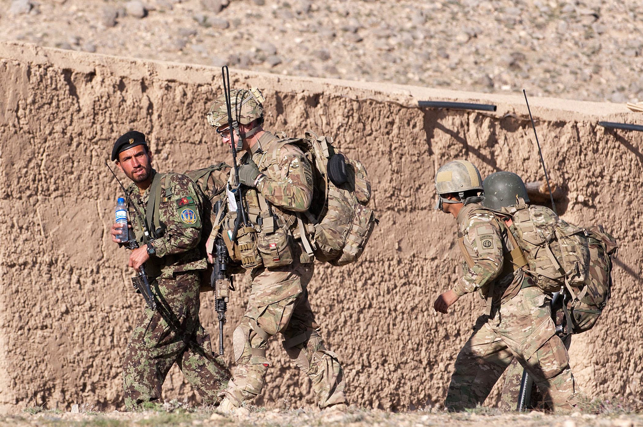 argumentative essay on war in afghanistan Tratado primero lazarillo de tormes analysis essay horrors of the black museum review essay advanced college essay 6th edition texas digital library the ses and dissertations from start to finish.