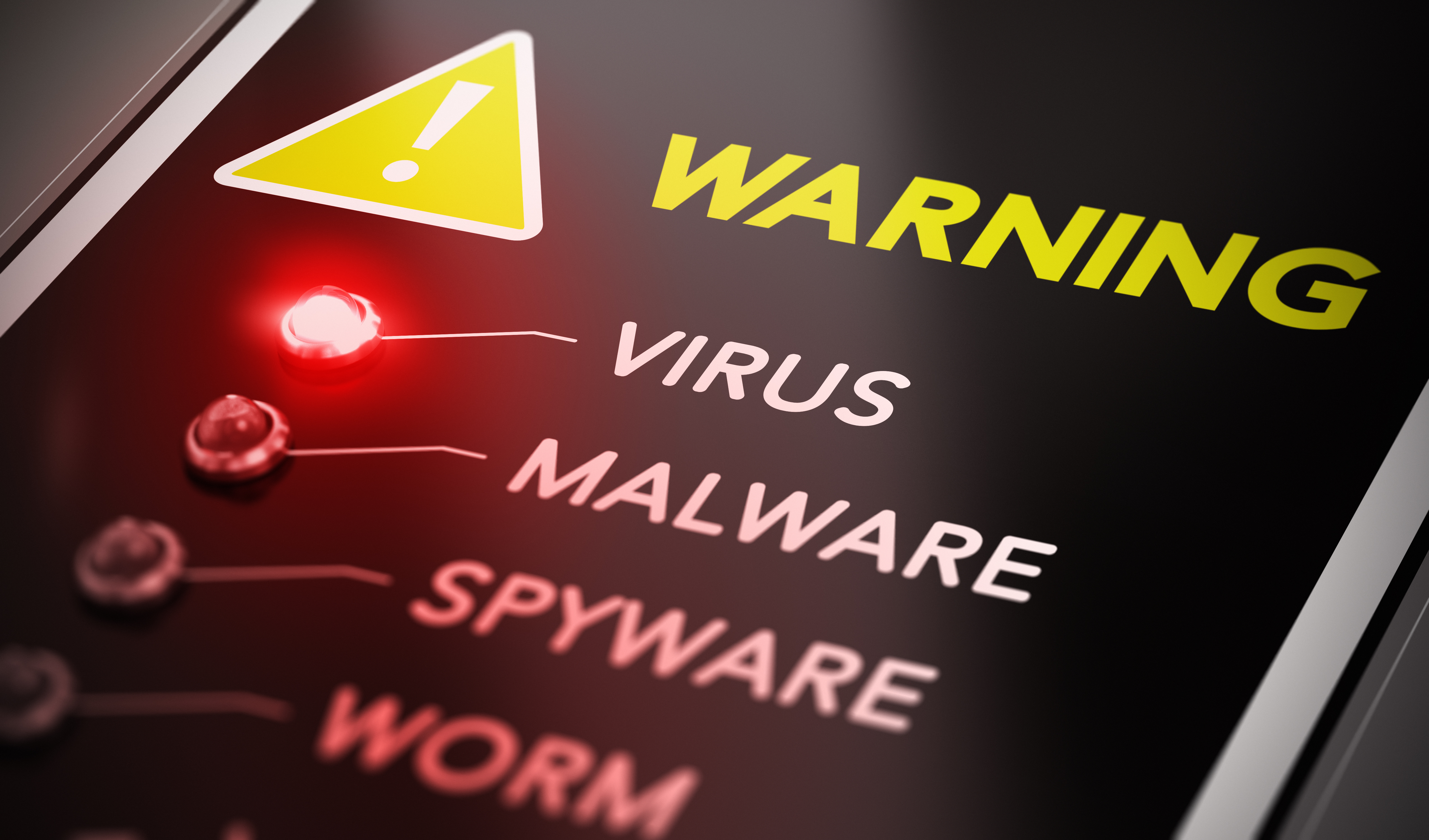 A recent National Telecommunications and Information Administration report noted that solutions to botnet attacks already exist, and encouraged all industries to undertake them. (olm26250)