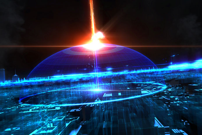 How attackers used human error to hack the power grid [Commentary]