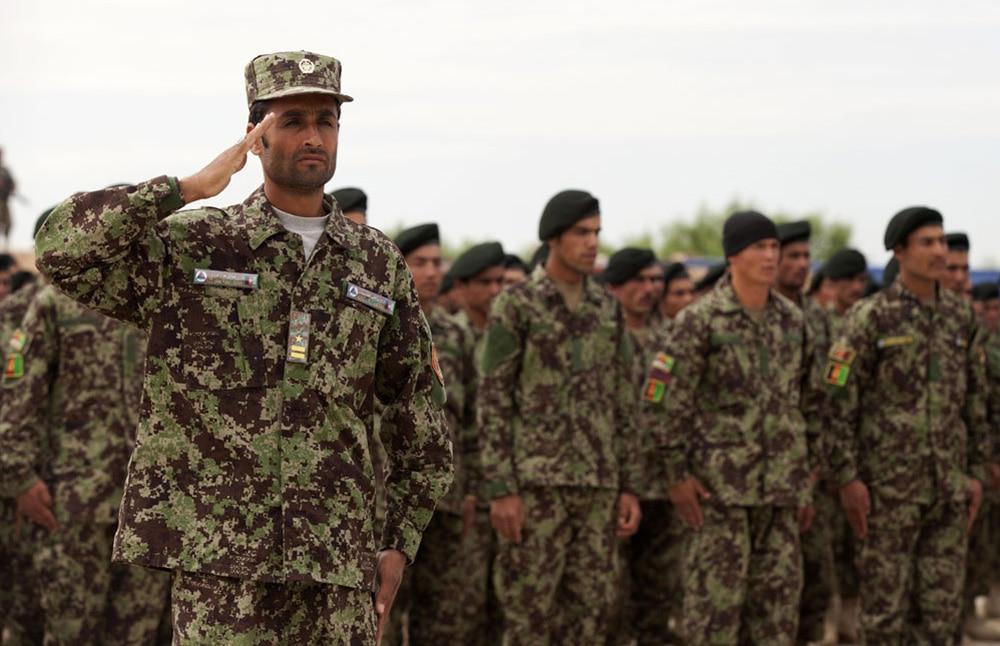Afghanistan | History, Map, Flag, Capital, Population ...