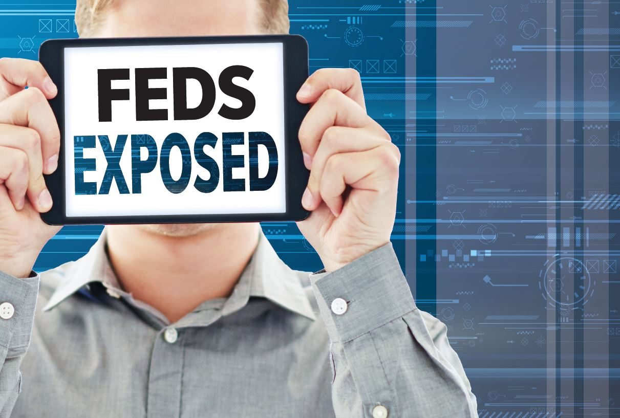 Feds exposed: What the government is doing to protect you after a breach