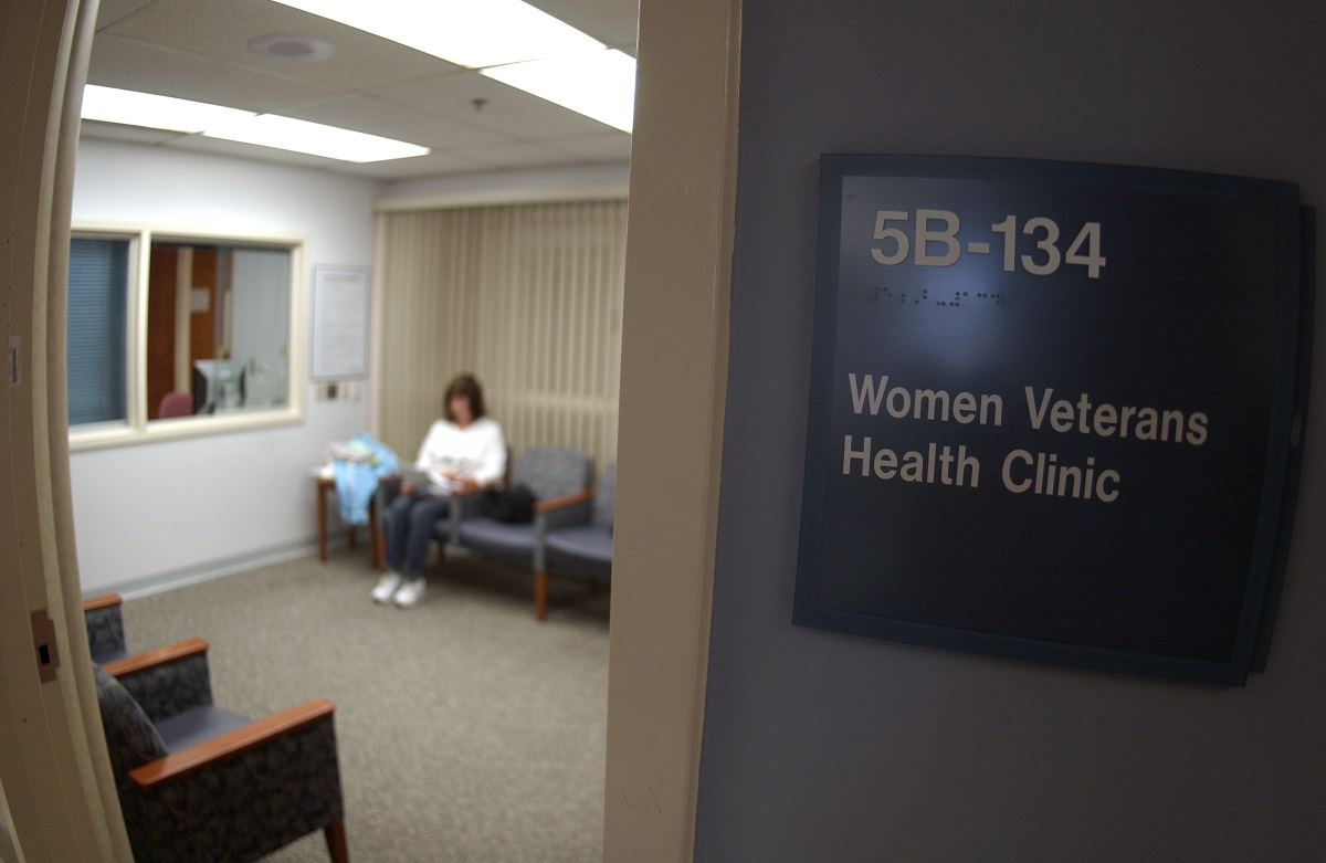 Lawmakers revive massive VA reform plan, hope for quick passage