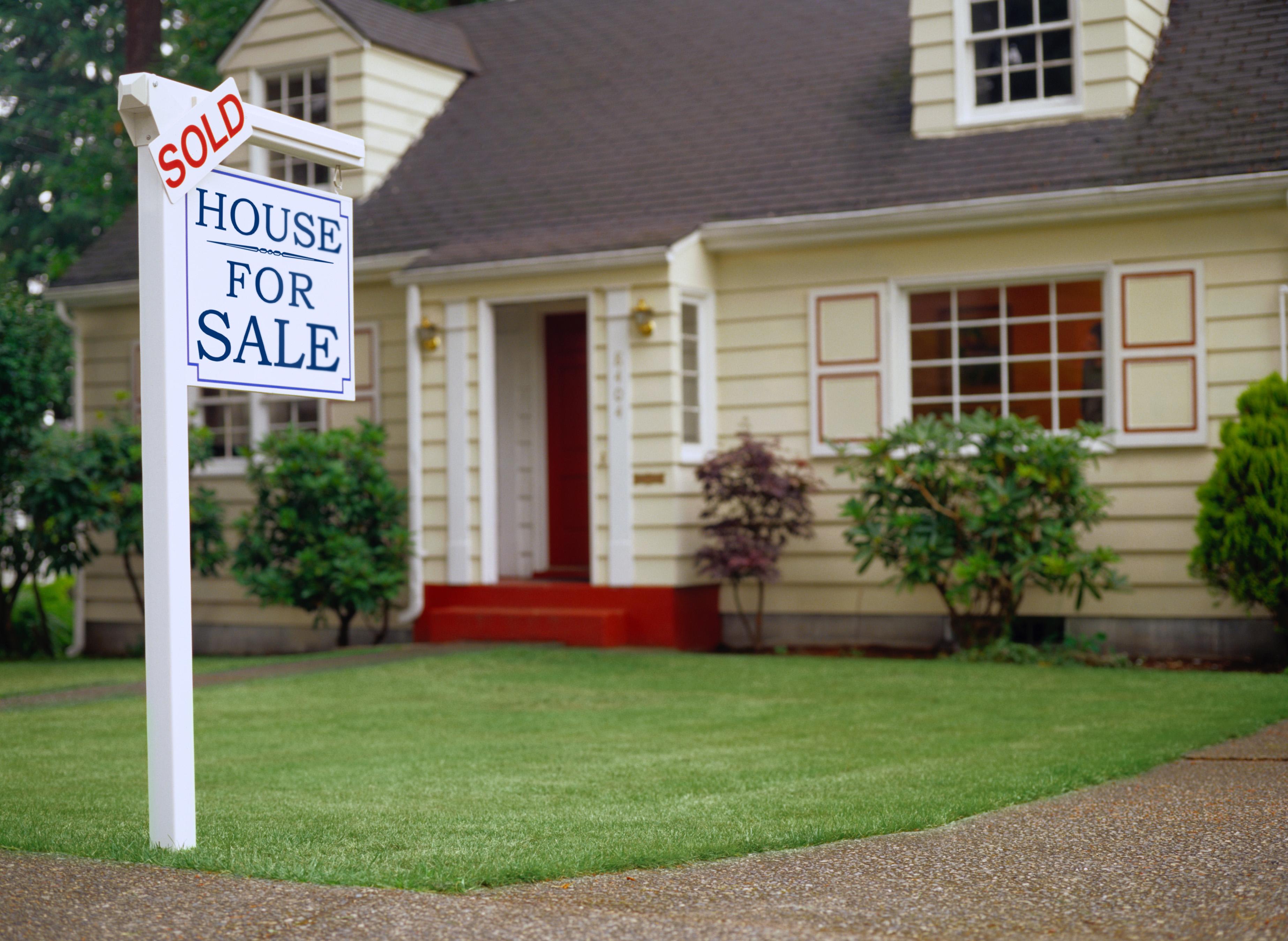 7 reasons to consider a VA loan