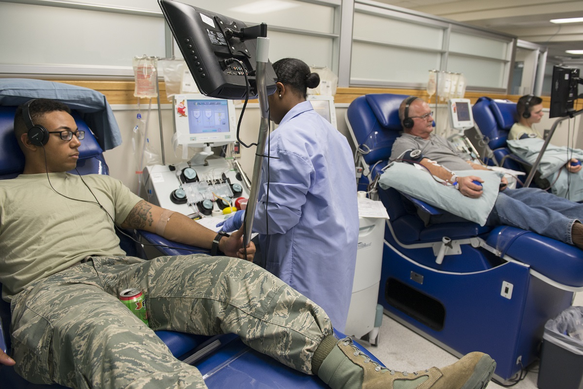 Study: Private sector may not be ready for new veteran patients