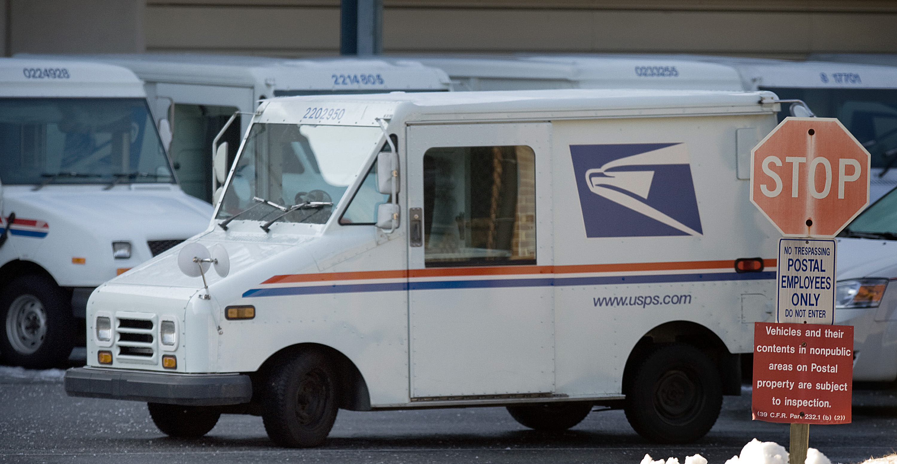resume Usps Resume Mail Delivery usps resumes postal service to cuba