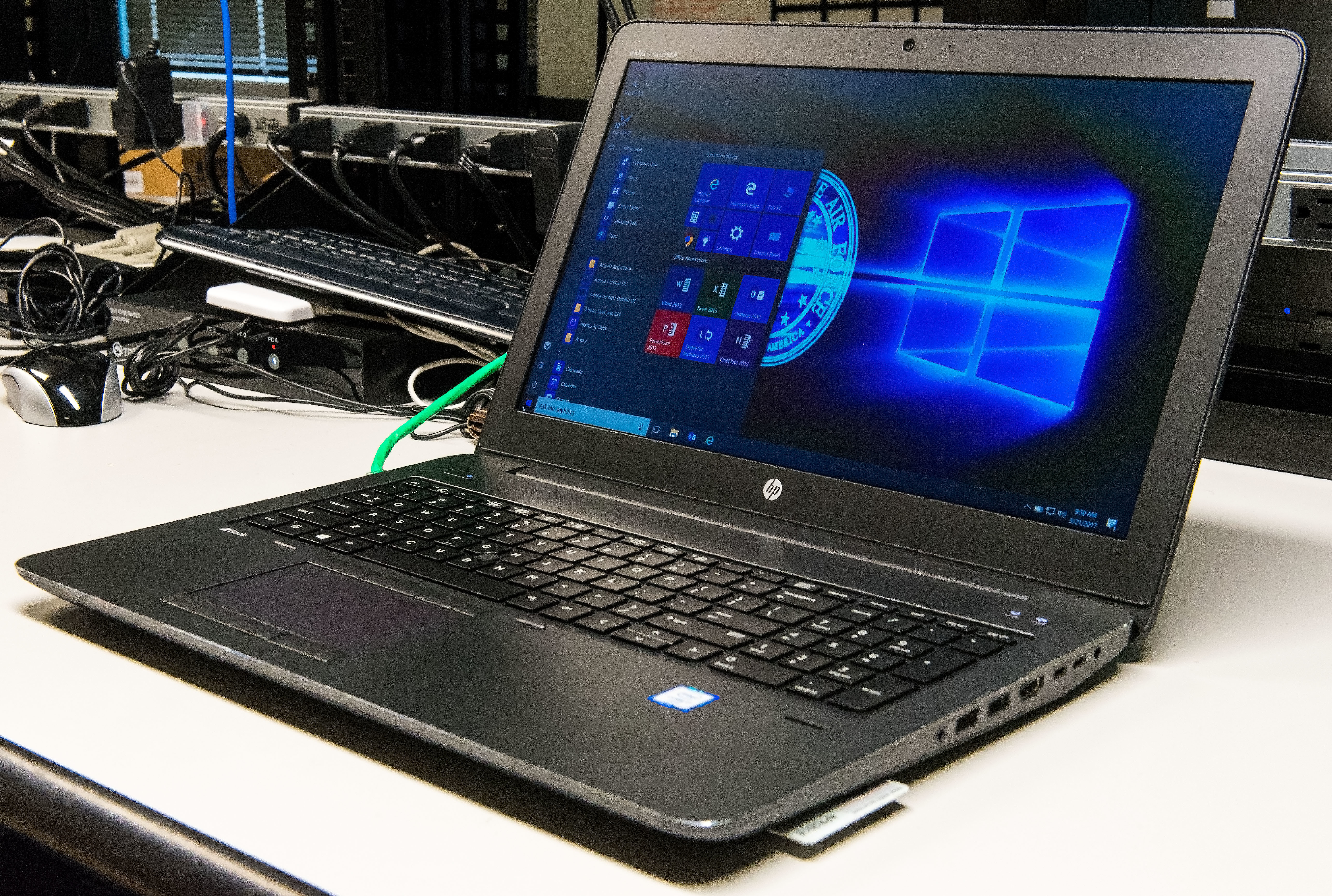Are federal agencies prepared for the end of free Windows 7