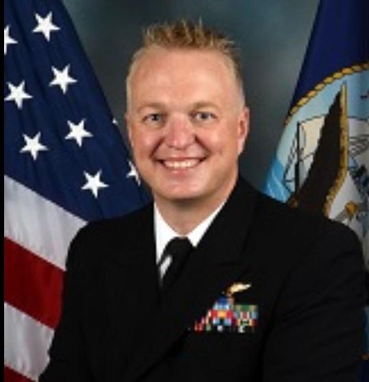 Disturbing details emerge in case of Navy commander accused of sex assault