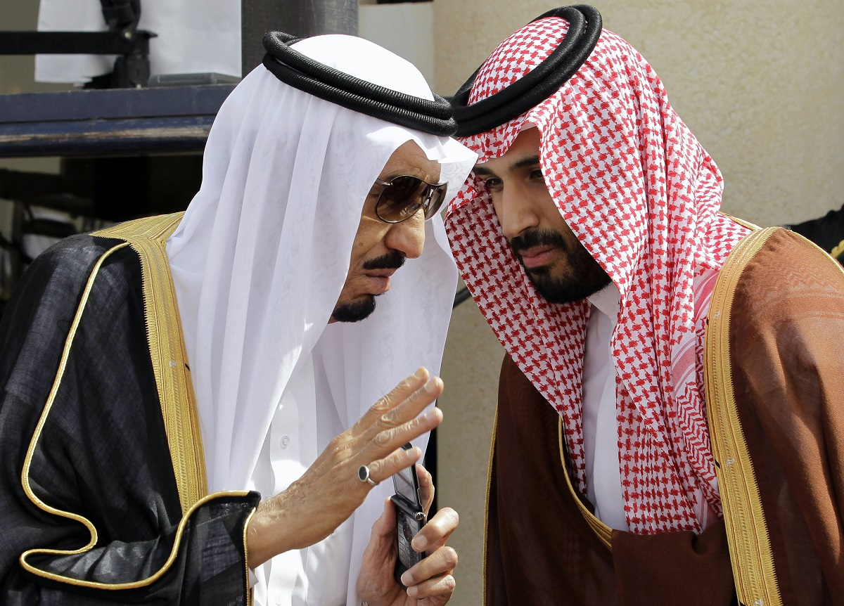 US Senate blocks move to end involvement in Yemen