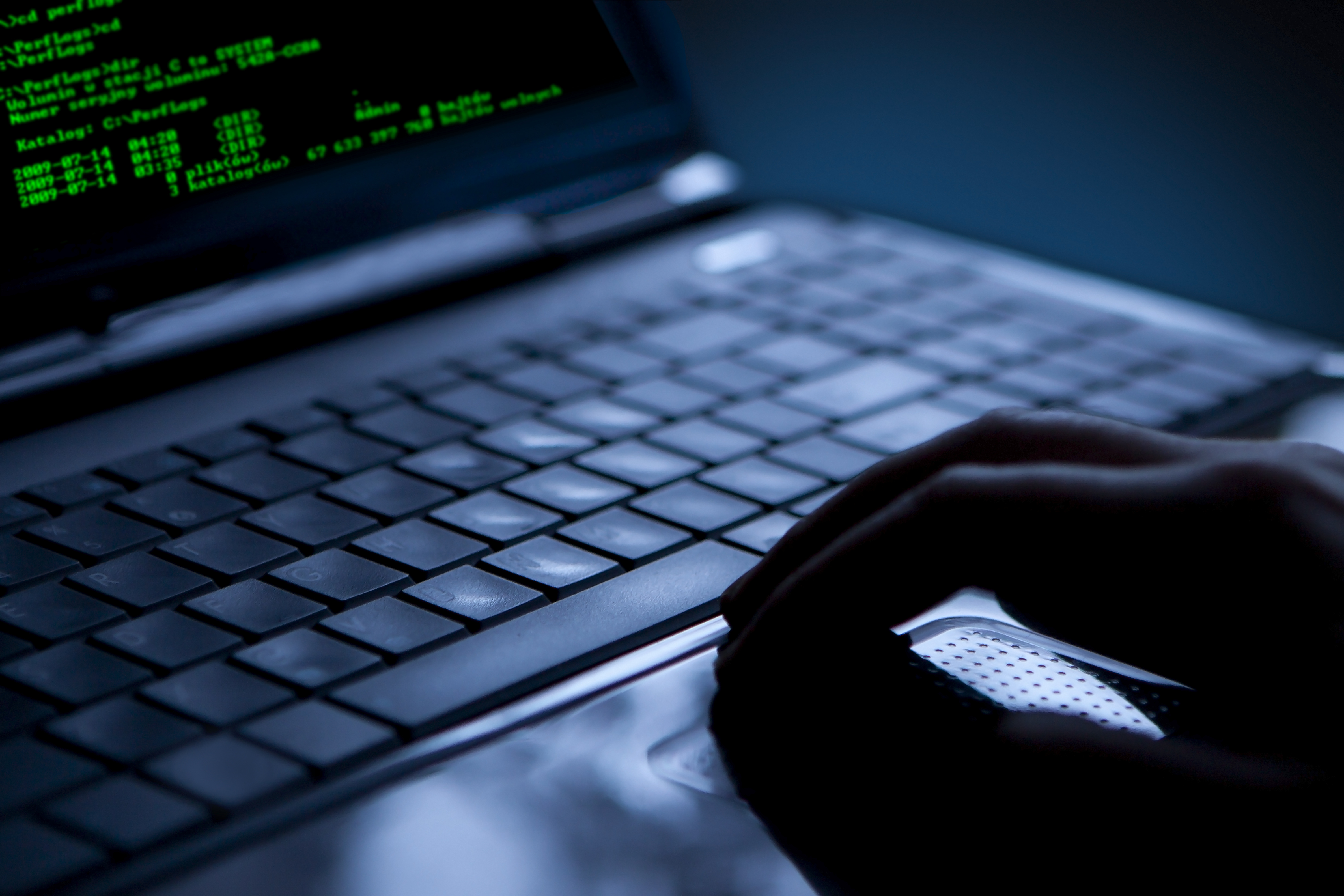 OPM to agencies: Designate point of contact for cyber jobs