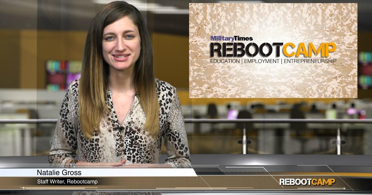 Rebootcamp Roundup