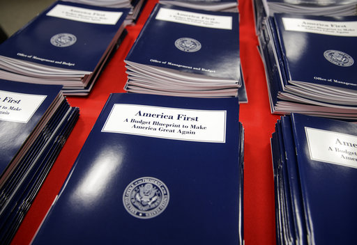 Full FY18 defense budget at center of latest government shutdown threat