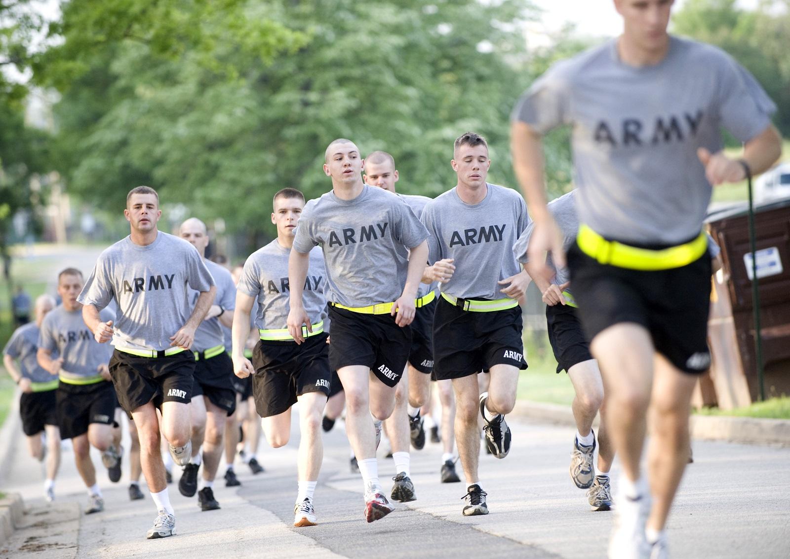 image Uniform academy pt 1