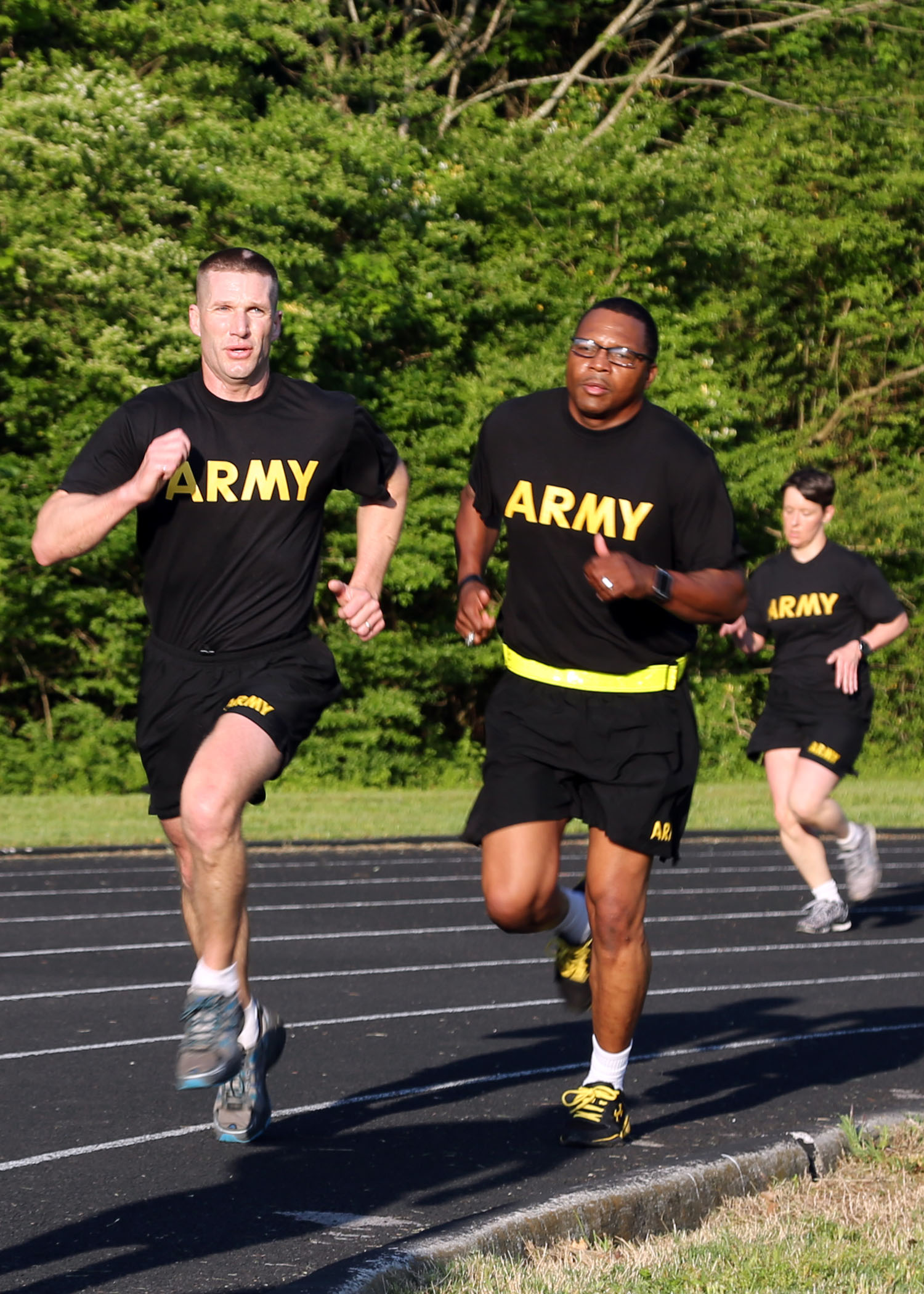 Army apft regulation tc - Army Apft Regulation Tc 34