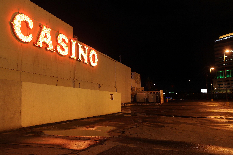 Strip clubs, casinos: DoD gets $1 million surprise